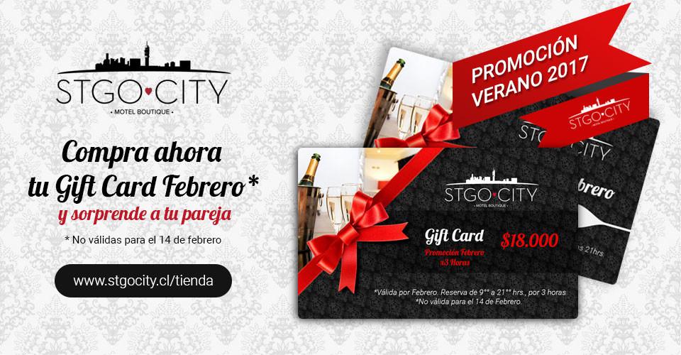 giftcards-III